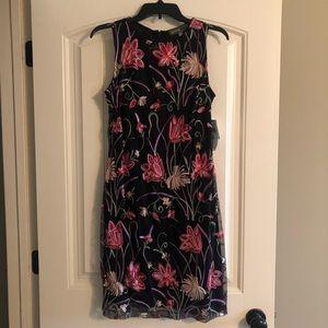 NWT Donna Ricco Dress